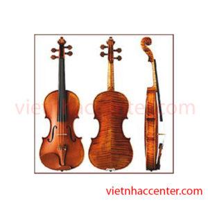 Violin Yamaha V20G 4/4