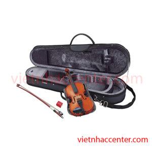 Violin Yamaha V5SC 1/2, 3/4, 4/4, 1/16, 1/10, 1/8, 1/4,