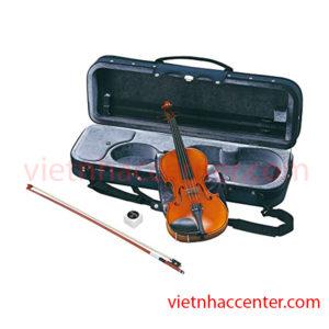 Violin Yamaha V7SG 1/2, 3/4, 4/4, 1/8, 1/4