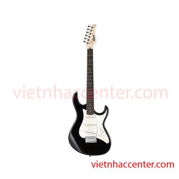 Guitar điện Cort G200