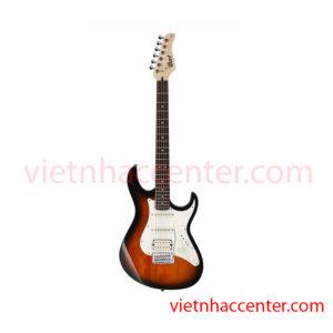Guitar điện Cort G210