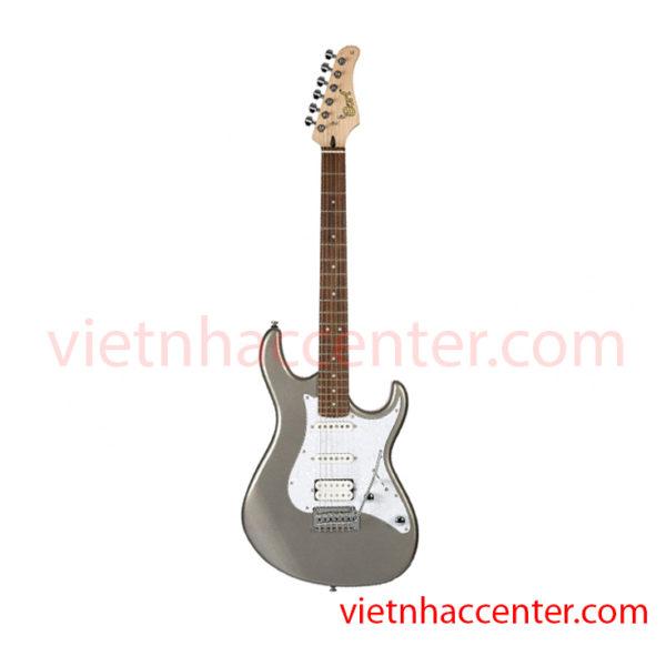 Guitar Điện Cort G250