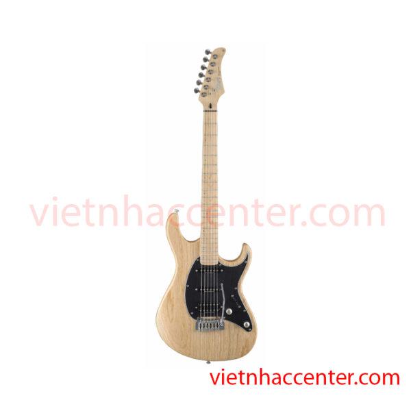 Guitar Điện Cort G260