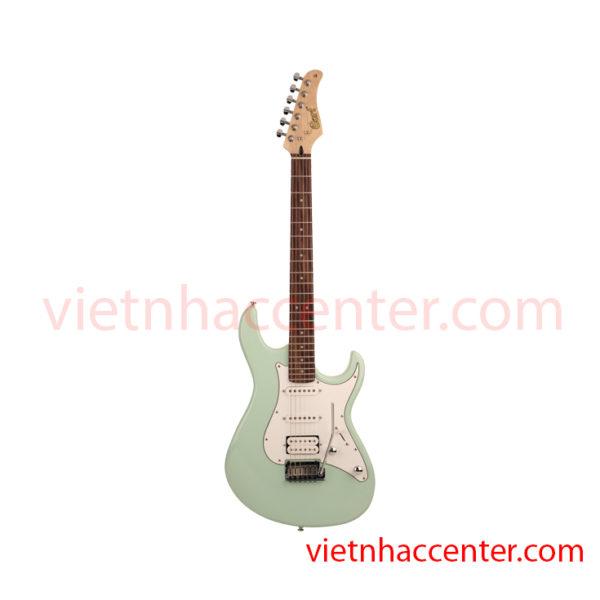 Guitar Điện Cort G260DX